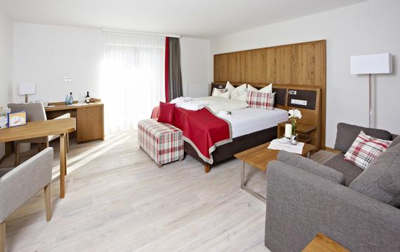 Hotelfotografie_Kitzbühel