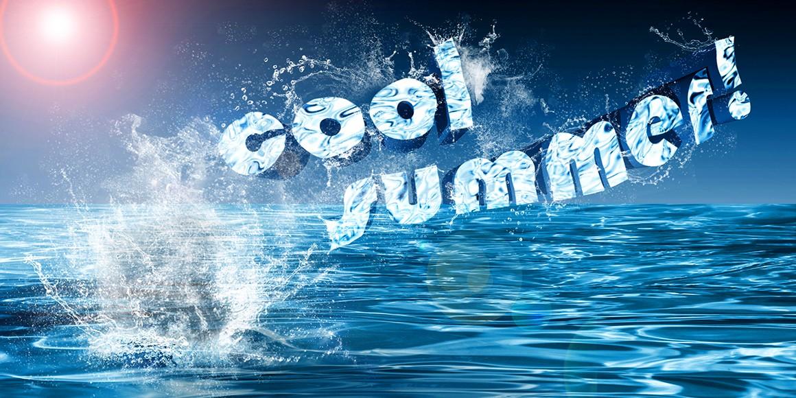 Watersplash cool summer 1160px