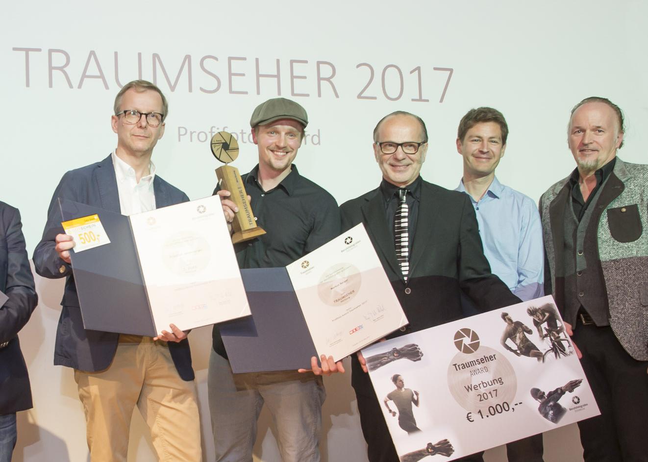 Gmundner Fototage 2017
