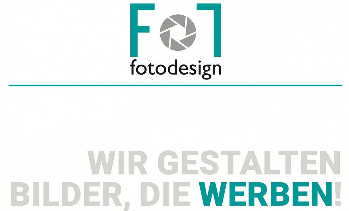 neues corporate design f1 foto