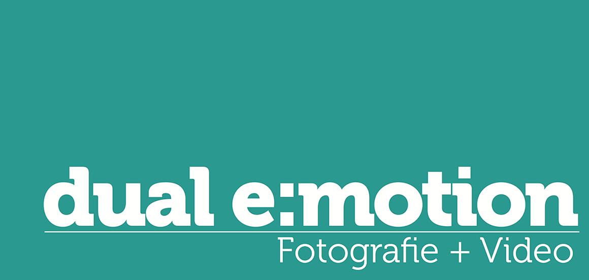 Fotografie_und_Video_NEW