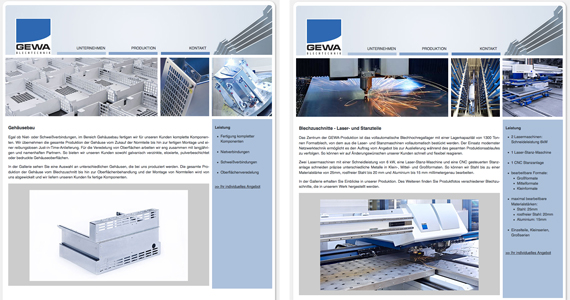 Firmenreportage_2 570 px