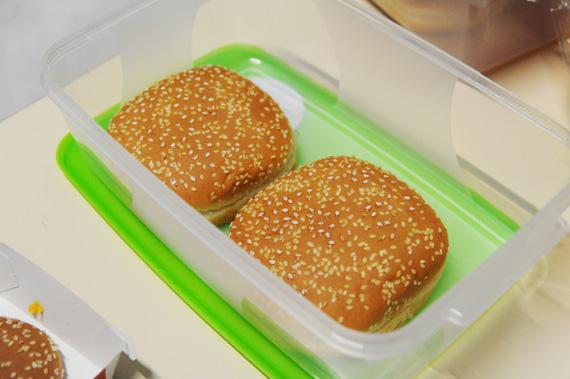 Big Mac fotografie_3