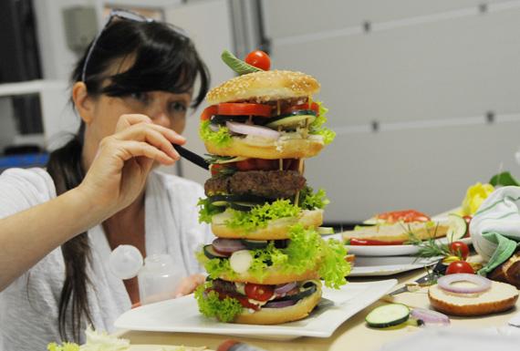 Big Mac fotografie_9