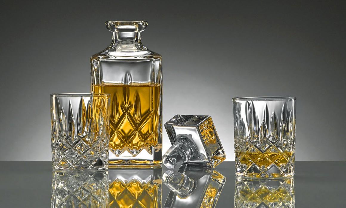 produktfotografie, Werbefotografie,whisky