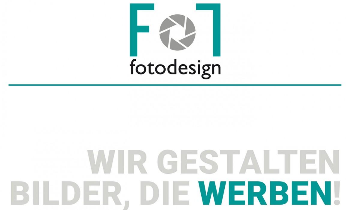 neues corporate design f1 foto