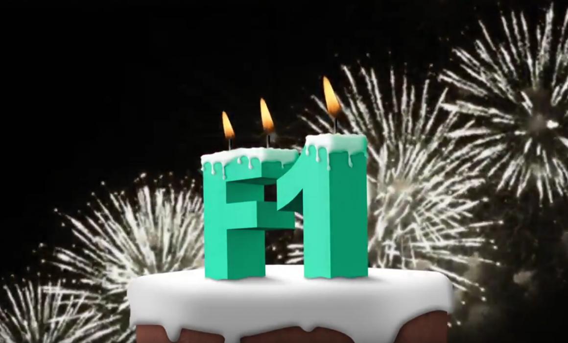 Fotostudio F1 fotodesign feiert Geburtstag