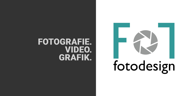 Fotografie, Video, Grafik
